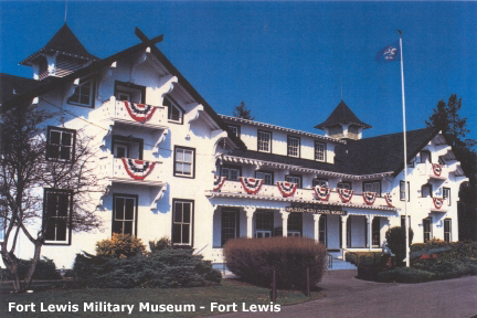 fortlewis4