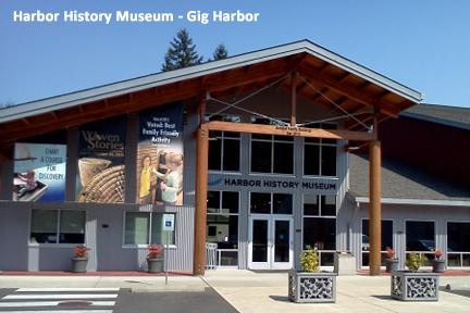 harborhistorymuseum1