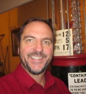Rick Castellano