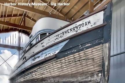 harborhistorymuseum2