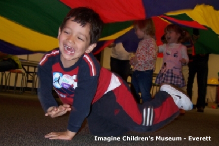imaginechildrensmuseum1