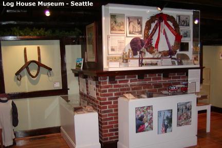 loghousemuseum2