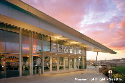 museumofflight2