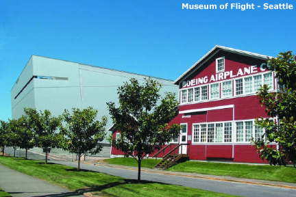 museumofflight4