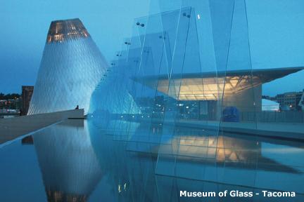 museumofglass04
