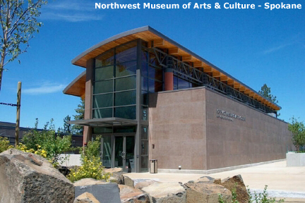 northwestmuseum8
