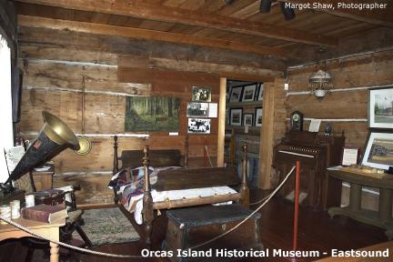 orcasisland1
