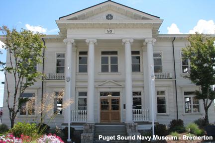 pugetsoundnavymuseum3