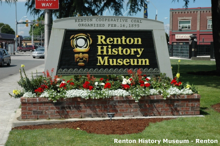 rentonhistory3