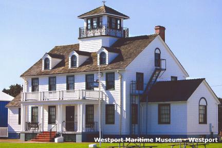 westportmaritime1