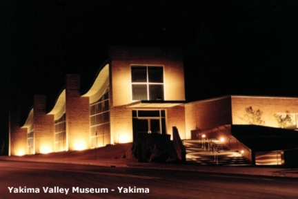 yakimavalleymuseum2