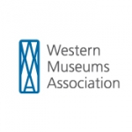 Western Museums Association