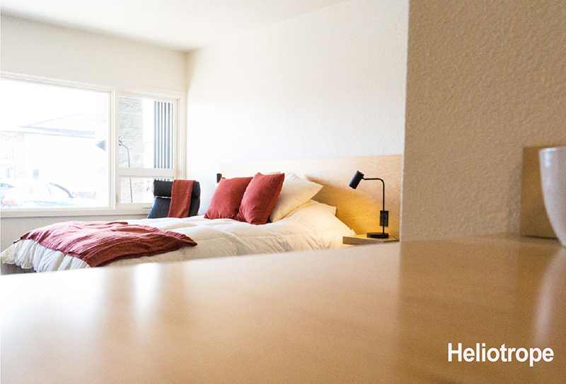 Heliotrope-Hotel_Interior