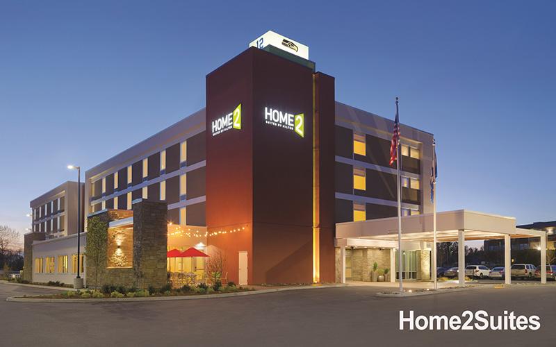 Home2-Suites_Exterior