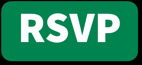 Image result for rsvp button