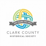 Clark County Historical Society and Museum