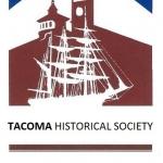 Tacoma Historical Society Museum