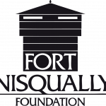 Fort Nisqually Foundation