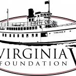 The Steamer Virginia V Foundation