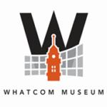 Whatcom Museum