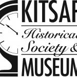 Kitsap County Historical Society & Museum
