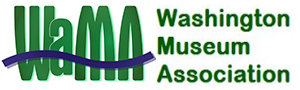 Washington Museum Association