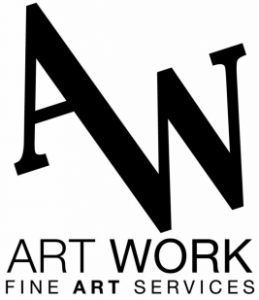 art work fine art services