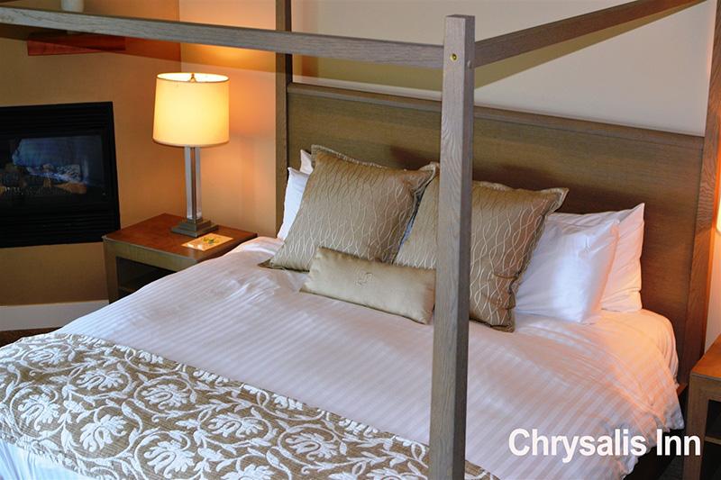 Chrysalis-Inn_Interior