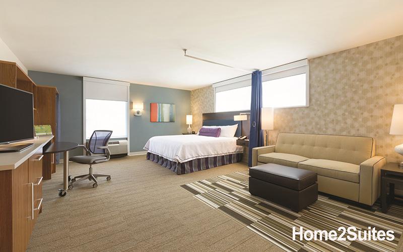 Home2-Suites_Interior