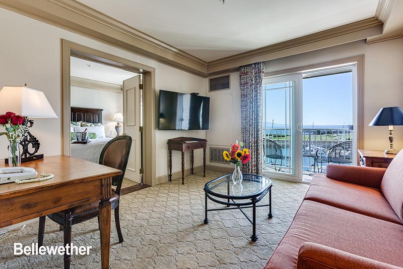 Hotel-Bellwether_Interior