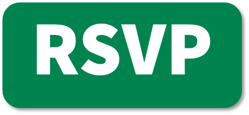 Image result for rsvp button