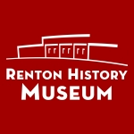 Renton Historical Society