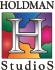 Holdman Studios