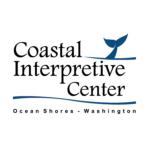 Coastal Interpretive Center