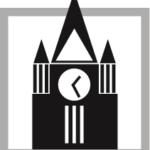 Jefferson County Historical Society