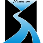 Wenatchee Valley Museum and Cultural Center